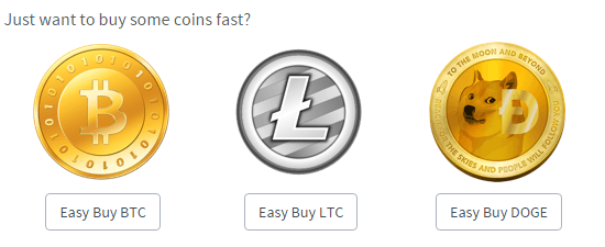 buy litecoin in australia