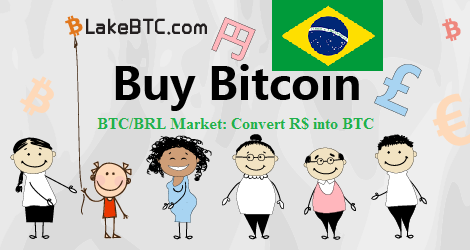 buy bitcoin in brazil