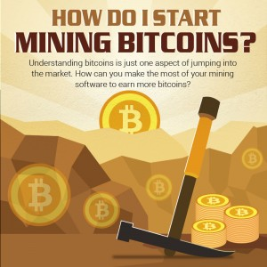 Bitcoin Mining Explained How To Start Mining Bitcoins