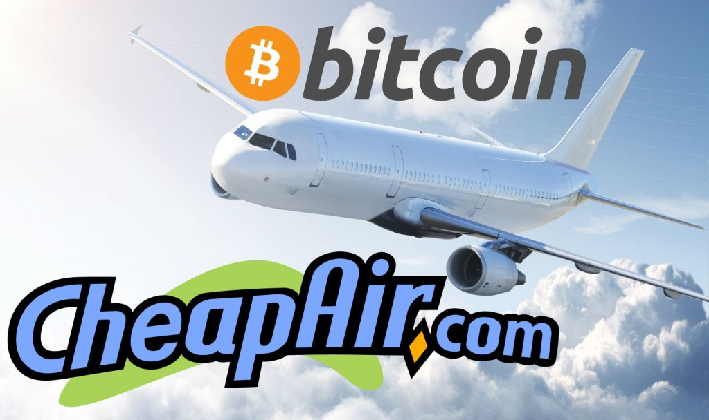 http://bitcoindaily.org/wp-content/uploads/2015/11/book-flights-with-bitcoin-1024x608.jpg?resolution=1024,1