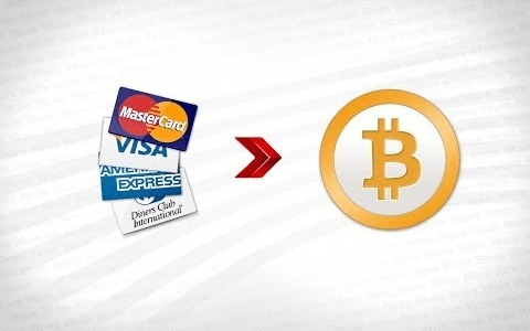 Buy bitcoin online buy bitcoins with a credit card ccuart Images