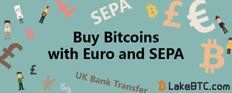 buy bitcoin in europe btceur