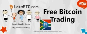 buy bitcoins in south africa