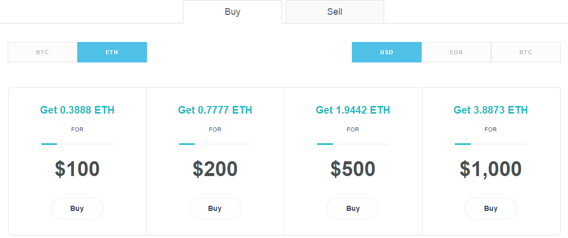 buy ether credit card
